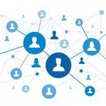 réseau de partenaires